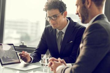 7 motivos para ter um erp em nuvem na sua empresa