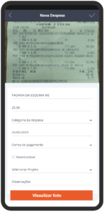 expenses1