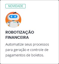 banner-robotização-financeira